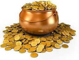 Gold Deposit Scheme (GDS)