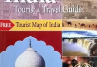 rp_incredible-india-tourist-and-travel-guide-400x400-imae7tazzrhuawgg.jpeg