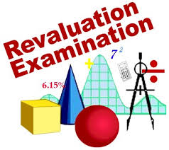 Revaluation Loss