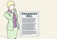 T Bill