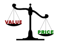 realisable value