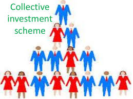 Collective Investment Scheme