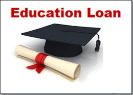CREDIT GUARANTEE FUND SCHEME FOR EDUCATION LOANS