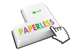 paperless assessments