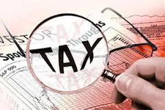 TDS on Payment to Contractor section 194C of income tax