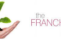 franchise Service