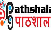 E Pathshala