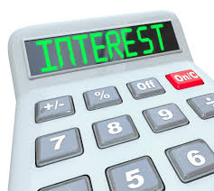 Service Tax Interest Rates w.e.f 14.05.2016