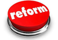 Bankruptcy Law Reforms