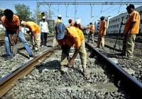 Production Linked Bonus for Railway Employees
