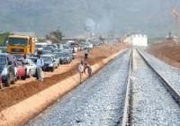 gauge rail link