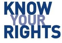 Investor Rights