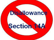 Section 14A