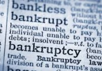 Bankruptcy Law Reform