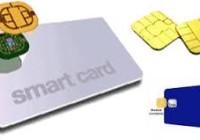 smart cards