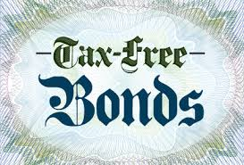 Tax Free Bonds for FY 2015-16