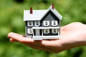 Registration of Real Estate Agent / Property Dealers