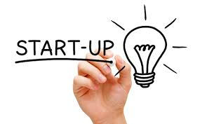 Concessions to startups regarding Labour Laws