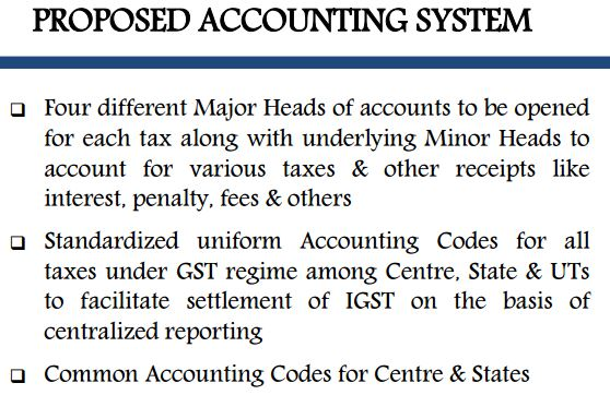 18.accounting features-3