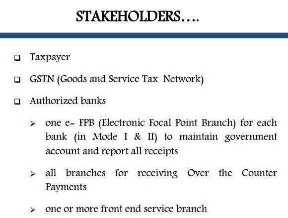3.stakeholders-1