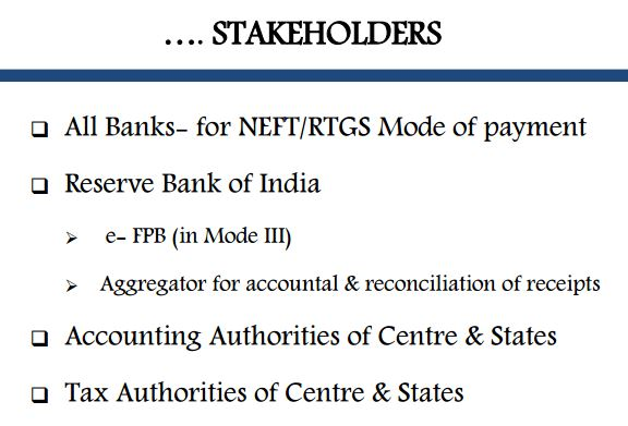 4.stakeholders-2