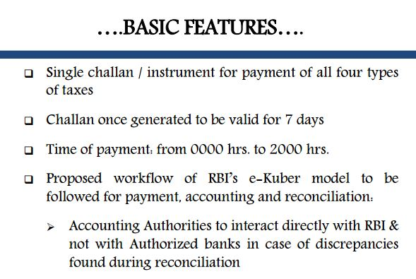 6.Basic Features gst payment-2