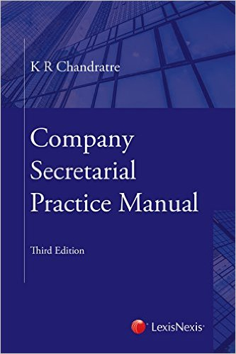 company secretarial practice This official study text for the icsa corporate secretarial practice module provides detailed information on the essential knowledge and skills used by corporate secretarial function in large-scale organisations and acts as an essential reference both for students and anyone tasked with company law compliance and.