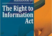 handbook-on-the-right-to-information-act