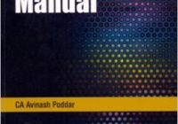 indirect-taxes-manual-book-2016-edition