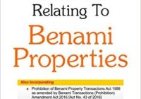new-law-relating-to-benami-properties-2016-edition