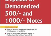 taxation-of-deposits-of-demonetized-500-and-1000-notes