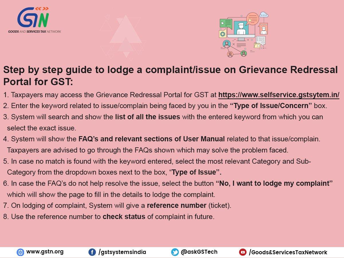 application to cancel gst registration