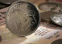 Rupee Denominated Bonds