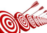 Target Plus Scheme