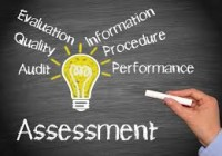 reassessment