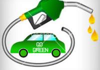 bio diesels