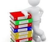 Books accounts records gst