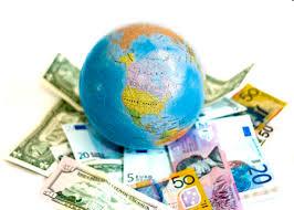Remittance of Assets Regulations 2016