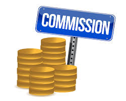 Secret Commission
