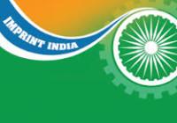 imprint india