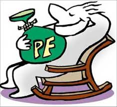 Covered under PF Act