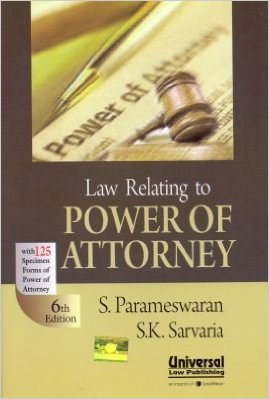 powers-of-attorney