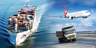 GST on GTA /GST on Goods Transport Agency