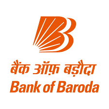 Bank of Baroda RTGS & NEFT Form : Download /Print