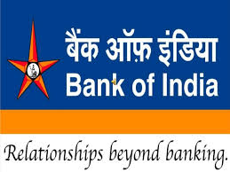 Bank of India Corporate Login