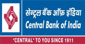 Central Bank of India NEFT form