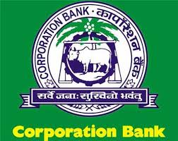 Corporation Bank RTGS NEFT Form