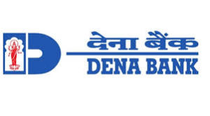 Dena Bank NEFT form