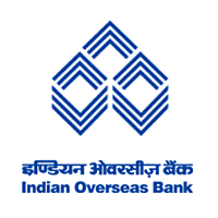 Indian Overseas Bank RTGS & NEFT Form