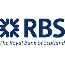 The Royal Bank of Scotland RTGS NEFT Form